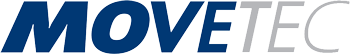 » ManualerMovetec logo