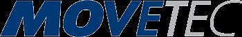 » Aktuatorer / ServoerMovetec logo