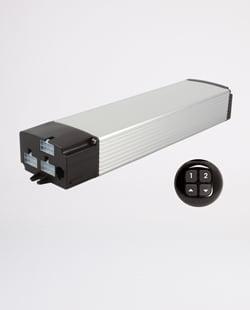Styring MCB-LC3